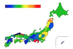 2014_1_29_map