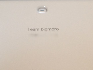 Ipad_mini_name