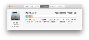App_size