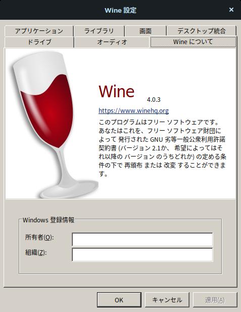 Screenshot-from-20200914-082821