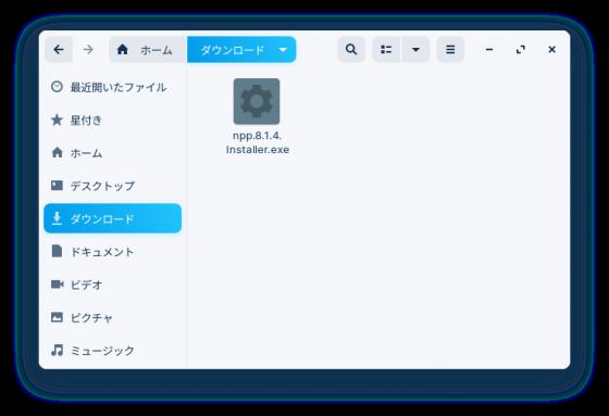Screenshot-from-20210915-082003
